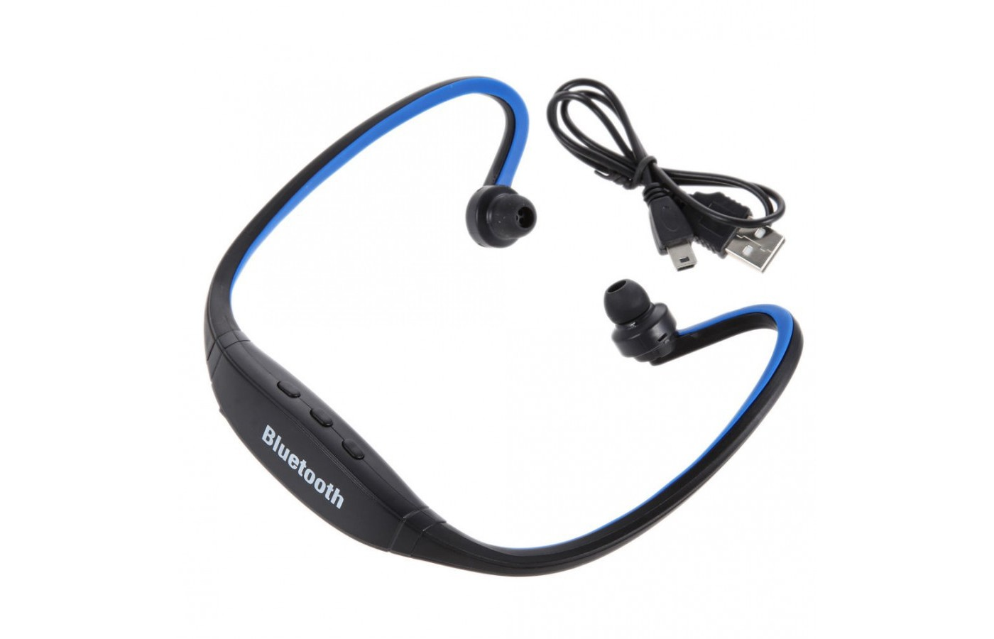 Наушники Bluetooth BS-19C