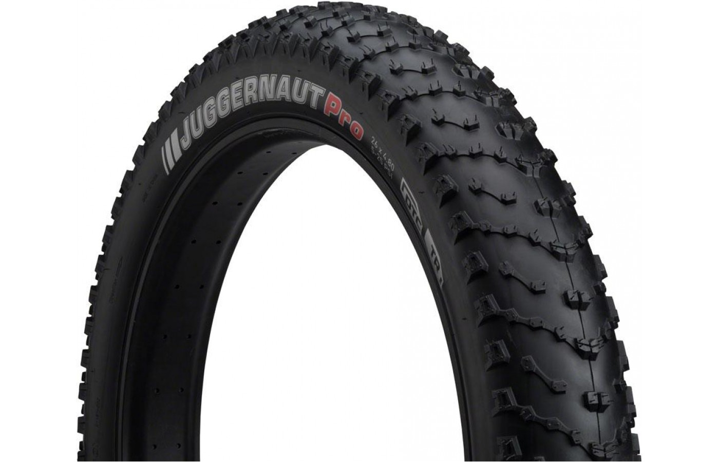 Покрышка Kenda 26 x 4,00 K-1151 FAT BIKE